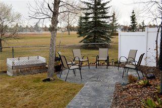 Photo 32: 84 DOUGLAS SHORE Close SE in Calgary: Douglasdale/Glen Detached for sale : MLS®# C4215893