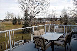Photo 28: 84 DOUGLAS SHORE Close SE in Calgary: Douglasdale/Glen Detached for sale : MLS®# C4215893