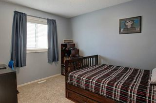 Photo 16: 84 DOUGLAS SHORE Close SE in Calgary: Douglasdale/Glen Detached for sale : MLS®# C4215893
