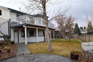 Photo 45: 84 DOUGLAS SHORE Close SE in Calgary: Douglasdale/Glen Detached for sale : MLS®# C4215893