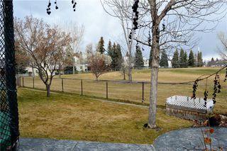 Photo 34: 84 DOUGLAS SHORE Close SE in Calgary: Douglasdale/Glen Detached for sale : MLS®# C4215893