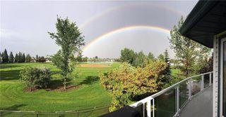 Photo 40: 84 DOUGLAS SHORE Close SE in Calgary: Douglasdale/Glen Detached for sale : MLS®# C4215893