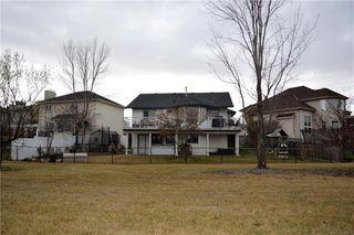 Photo 43: 84 DOUGLAS SHORE Close SE in Calgary: Douglasdale/Glen Detached for sale : MLS®# C4215893