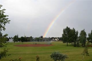 Photo 41: 84 DOUGLAS SHORE Close SE in Calgary: Douglasdale/Glen Detached for sale : MLS®# C4215893