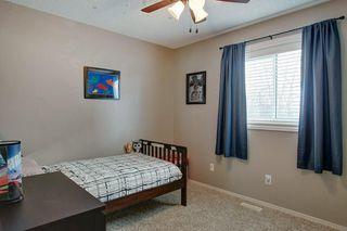 Photo 17: 84 DOUGLAS SHORE Close SE in Calgary: Douglasdale/Glen Detached for sale : MLS®# C4215893