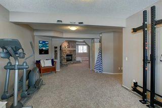 Photo 20: 84 DOUGLAS SHORE Close SE in Calgary: Douglasdale/Glen Detached for sale : MLS®# C4215893