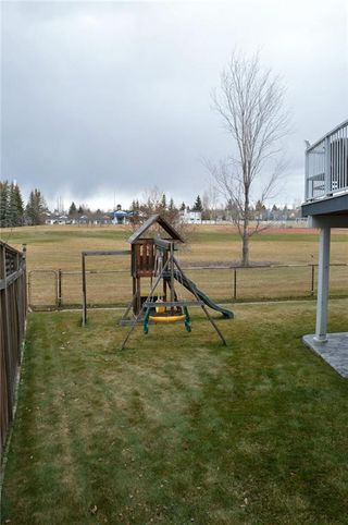 Photo 35: 84 DOUGLAS SHORE Close SE in Calgary: Douglasdale/Glen Detached for sale : MLS®# C4215893