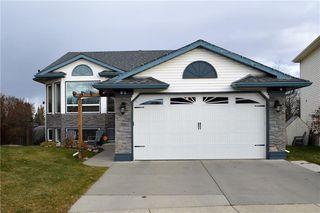 Photo 1: 84 DOUGLAS SHORE Close SE in Calgary: Douglasdale/Glen Detached for sale : MLS®# C4215893