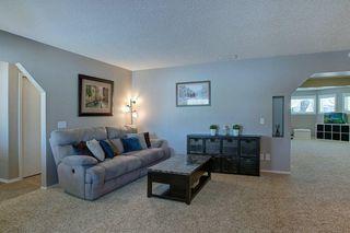 Photo 23: 84 DOUGLAS SHORE Close SE in Calgary: Douglasdale/Glen Detached for sale : MLS®# C4215893