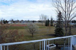 Photo 30: 84 DOUGLAS SHORE Close SE in Calgary: Douglasdale/Glen Detached for sale : MLS®# C4215893