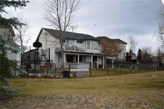 Photo 42: 84 DOUGLAS SHORE Close SE in Calgary: Douglasdale/Glen Detached for sale : MLS®# C4215893
