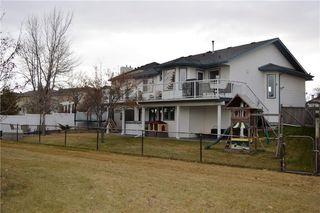 Photo 44: 84 DOUGLAS SHORE Close SE in Calgary: Douglasdale/Glen Detached for sale : MLS®# C4215893
