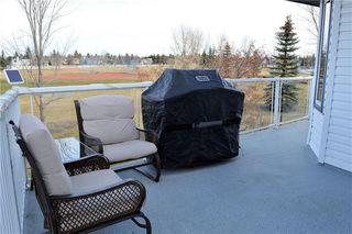 Photo 29: 84 DOUGLAS SHORE Close SE in Calgary: Douglasdale/Glen Detached for sale : MLS®# C4215893