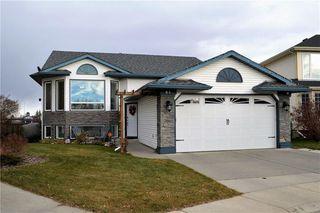 Photo 46: 84 DOUGLAS SHORE Close SE in Calgary: Douglasdale/Glen Detached for sale : MLS®# C4215893