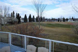 Photo 31: 84 DOUGLAS SHORE Close SE in Calgary: Douglasdale/Glen Detached for sale : MLS®# C4215893