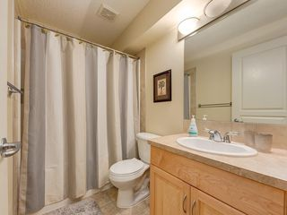 Photo 39: 139 WENTWORTH Circle SW in Calgary: West Springs Detached for sale : MLS®# C4215980
