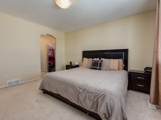 Photo 22: 139 WENTWORTH Circle SW in Calgary: West Springs Detached for sale : MLS®# C4215980