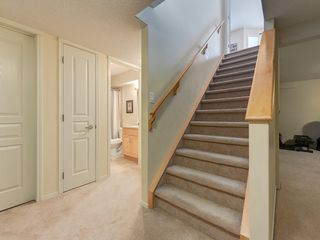 Photo 34: 139 WENTWORTH Circle SW in Calgary: West Springs Detached for sale : MLS®# C4215980