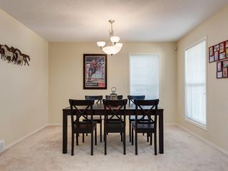 Photo 3: 139 WENTWORTH Circle SW in Calgary: West Springs Detached for sale : MLS®# C4215980