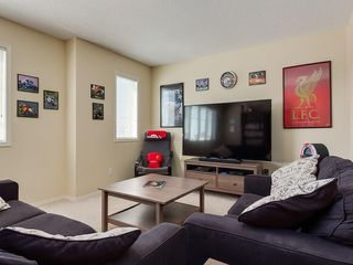 Photo 30: 139 WENTWORTH Circle SW in Calgary: West Springs Detached for sale : MLS®# C4215980