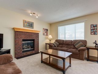 Photo 15: 139 WENTWORTH Circle SW in Calgary: West Springs Detached for sale : MLS®# C4215980