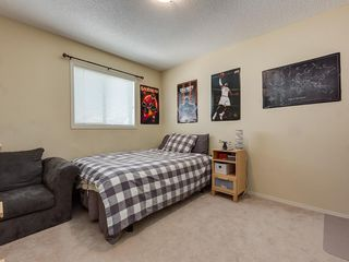 Photo 25: 139 WENTWORTH Circle SW in Calgary: West Springs Detached for sale : MLS®# C4215980