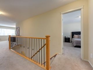 Photo 20: 139 WENTWORTH Circle SW in Calgary: West Springs Detached for sale : MLS®# C4215980