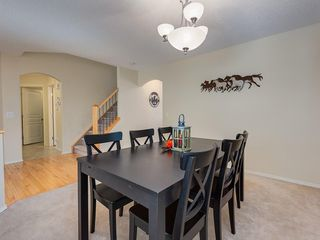 Photo 6: 139 WENTWORTH Circle SW in Calgary: West Springs Detached for sale : MLS®# C4215980