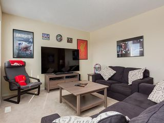 Photo 31: 139 WENTWORTH Circle SW in Calgary: West Springs Detached for sale : MLS®# C4215980