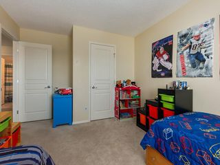 Photo 29: 139 WENTWORTH Circle SW in Calgary: West Springs Detached for sale : MLS®# C4215980