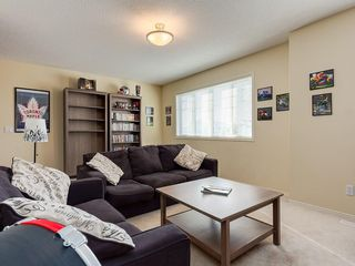 Photo 32: 139 WENTWORTH Circle SW in Calgary: West Springs Detached for sale : MLS®# C4215980