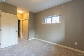 Photo 12: 101 7088 West Saanich Rd in BRENTWOOD BAY: CS Brentwood Bay Condo for sale (Central Saanich)  : MLS®# 801470