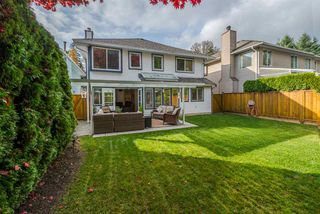Photo 19: 4020 SHONE Road in North Vancouver: Indian River House for sale : MLS®# R2322704