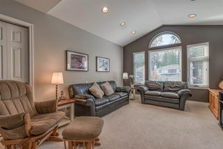 Photo 17: 4020 SHONE Road in North Vancouver: Indian River House for sale : MLS®# R2322704