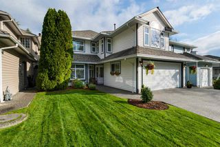 Photo 2: 4020 SHONE Road in North Vancouver: Indian River House for sale : MLS®# R2322704