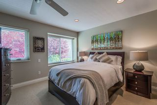 Photo 14: 4020 SHONE Road in North Vancouver: Indian River House for sale : MLS®# R2322704