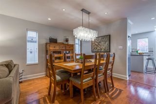 Photo 5: 4020 SHONE Road in North Vancouver: Indian River House for sale : MLS®# R2322704