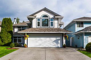 Photo 1: 4020 SHONE Road in North Vancouver: Indian River House for sale : MLS®# R2322704