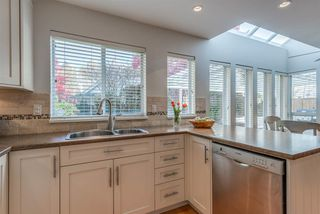 Photo 8: 4020 SHONE Road in North Vancouver: Indian River House for sale : MLS®# R2322704