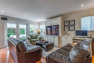 Photo 11: 4020 SHONE Road in North Vancouver: Indian River House for sale : MLS®# R2322704