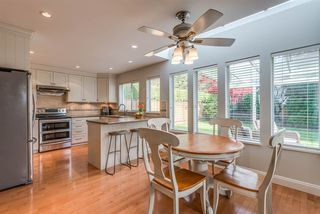 Photo 10: 4020 SHONE Road in North Vancouver: Indian River House for sale : MLS®# R2322704