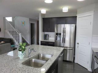 Main Photo: 1629 DAVIDSON Green in Edmonton: Zone 55 House for sale : MLS®# E4136275
