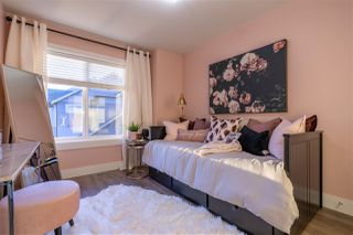 """Photo 17: 41 19239 70 Avenue in Surrey: Clayton Townhouse for sale in """"Clayton Station"""" (Cloverdale)  : MLS®# R2322893"""