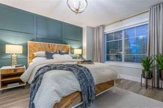 """Photo 13: 41 19239 70 Avenue in Surrey: Clayton Townhouse for sale in """"Clayton Station"""" (Cloverdale)  : MLS®# R2322893"""