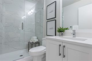 """Photo 14: 41 19239 70 Avenue in Surrey: Clayton Townhouse for sale in """"Clayton Station"""" (Cloverdale)  : MLS®# R2322893"""
