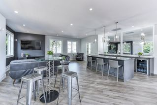 """Photo 19: 41 19239 70 Avenue in Surrey: Clayton Townhouse for sale in """"Clayton Station"""" (Cloverdale)  : MLS®# R2322893"""