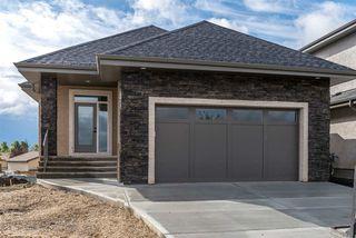 Main Photo: 9307 181 Avenue in Edmonton: Zone 28 House for sale : MLS®# E4137392