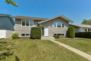 Main Photo: 6728 93A Avenue in Edmonton: Zone 18 House for sale : MLS®# E4138904