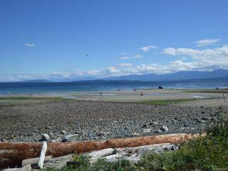 Photo 8: Lot 15 Kye Bay Rd in COMOX: CV Comox Peninsula Land for sale (Comox Valley)  : MLS®# 803598