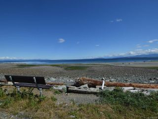 Photo 6: Lot 15 Kye Bay Rd in COMOX: CV Comox Peninsula Land for sale (Comox Valley)  : MLS®# 803598